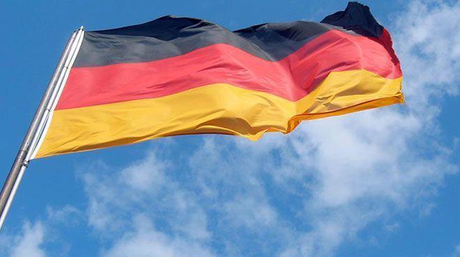 Almanya`da perakende satışlar beklentilere yakın arttı