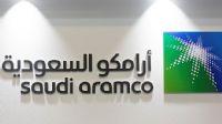 Aramco halka arzdan rekor gelir elde etti