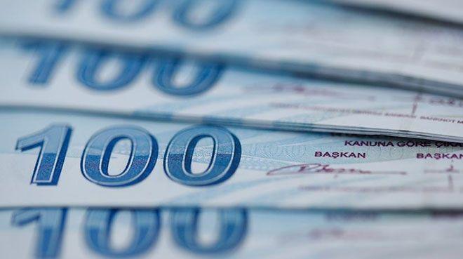 KOBİ`lere yönelik kredi üst limiti yükseltildi