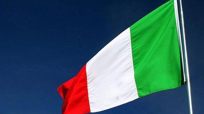 S&P`den İtalya`nın kredi notuna ilişkin değerlendirme