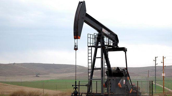EIA`dan petrol fiyatı tahmini