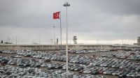 Sakarya`dan 3,9 milyar dolarlık otomotiv ihracatı