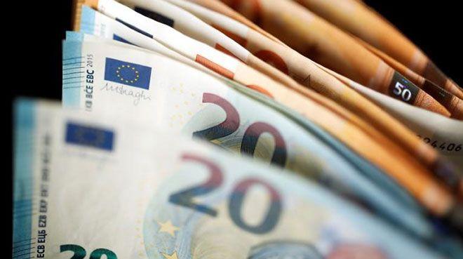 `Alman ekonomisinde resesyon olasılığı düşük`