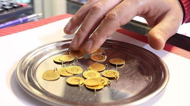 Altın yükselişine 2020`de devam edebilir