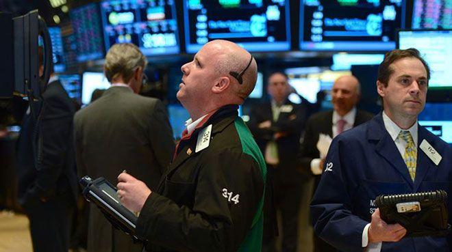Piyasalarda toparlanma eğilimi öne çıkıyor