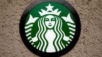 Starbucks mali yılının 3. çeyreğinde zarar etti