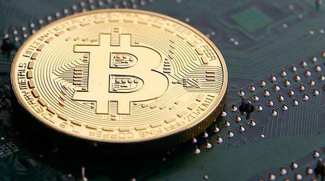 Kripto para birimlerinde artış sürüyor