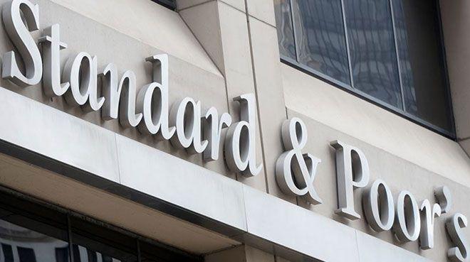 S&P Fransa ve Almanya`nın kredi notunu teyit etti