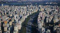 Yabancılar geçen yıl en çok İstanbul ve Antalya`dan konut aldı