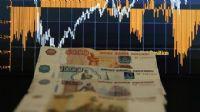 `Ekonomideki toparlanma uzun sürecek`