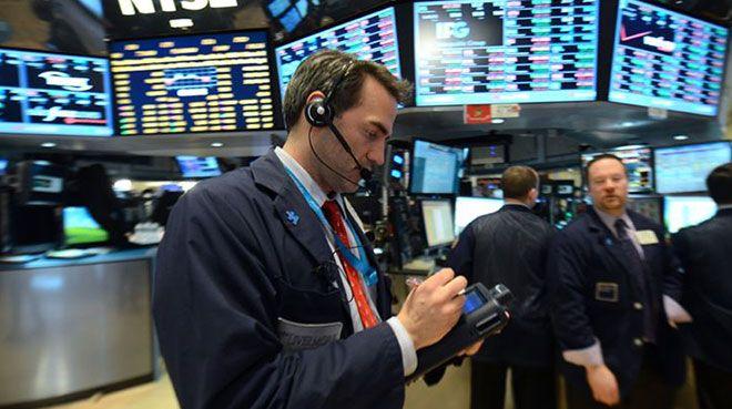 Piyasalar ECB faiz kararını bekliyor