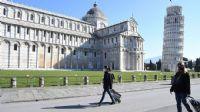 Euro Bölgesi`nde İtalya belirsizliği