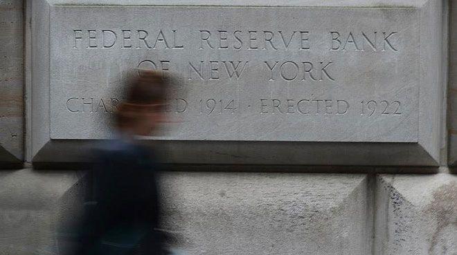 Fed, Para Politikası Raporu`nu yayımladı