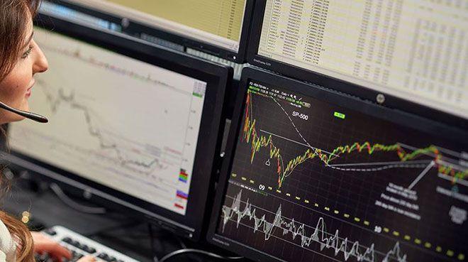 Piyasalar güne negatif görünümle başladı