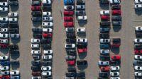 Türkiye, Avrupa otomobil satışlarında 11. oldu
