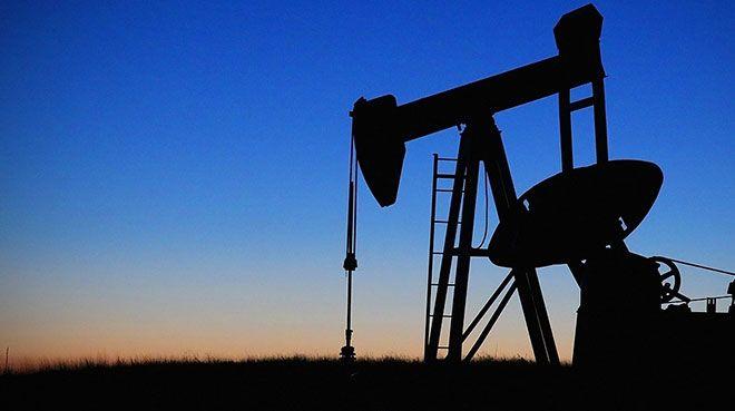 ABD`de petrol sondaj kule sayısı arttı