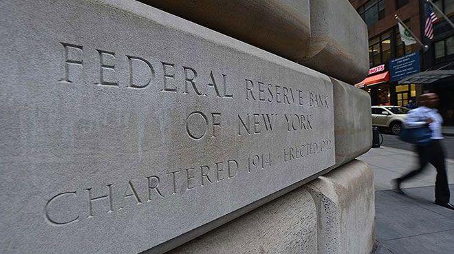 Fed: Uzun ve kısa dönem faizler düşük tutulmalı