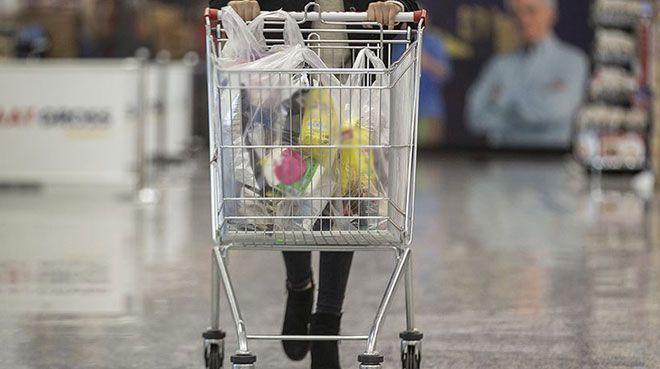 İstanbul`un enflasyonu açıklandı