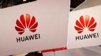 İngiliz hükümetinden Huawei konusunda U dönüşü sinyali