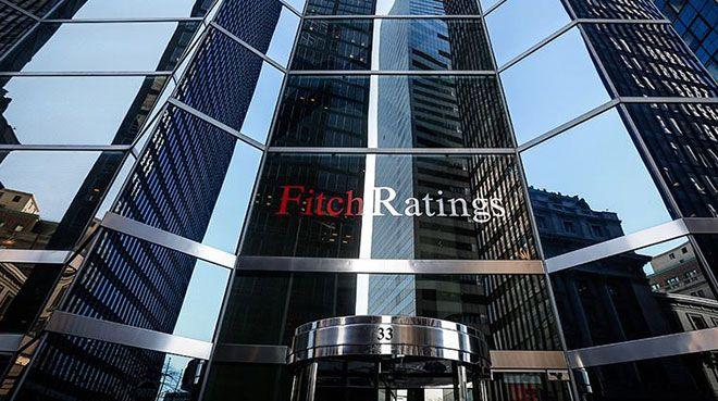 Fitch`ten Türkiye açıklaması