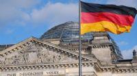 Almanya`da istihdam arttı