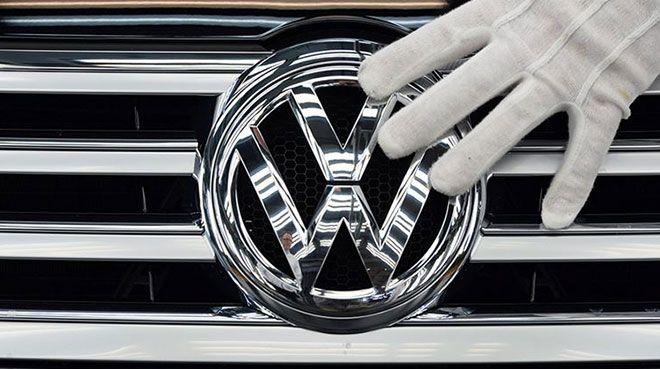Volkswagen, Rusya`da üretime ara verecek