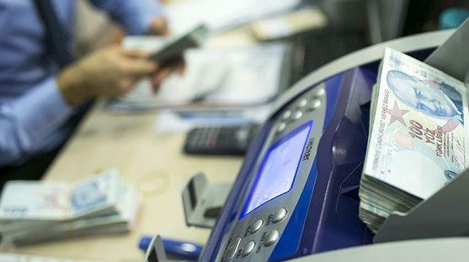 Bankacılık sektörü FETÖ`nün hain darbe girişiminden güçlü çıktı