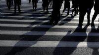 Euro Bölgesi`nde işsizlik yükseldi