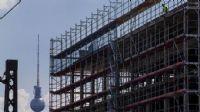 Birleşik Krallık yapı inşaat izinlerini hızlandıracak