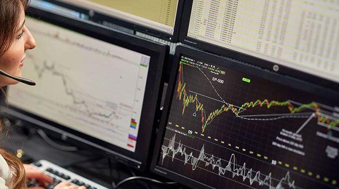 Piyasalar yılın ilk Enflasyon Raporu`nu bekliyor