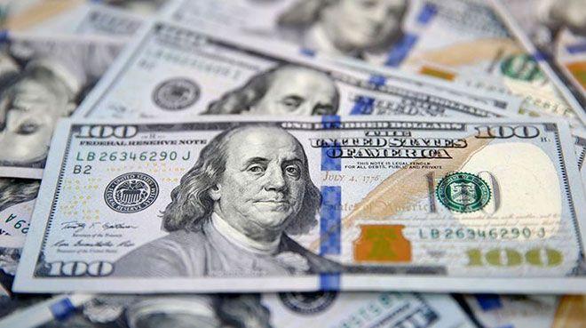 Reeskont kredilerinin döviz rezervlerine katkısı belli oldu