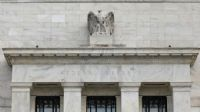 Fed bilançosu ilk kez 5 trilyon doları aştı
