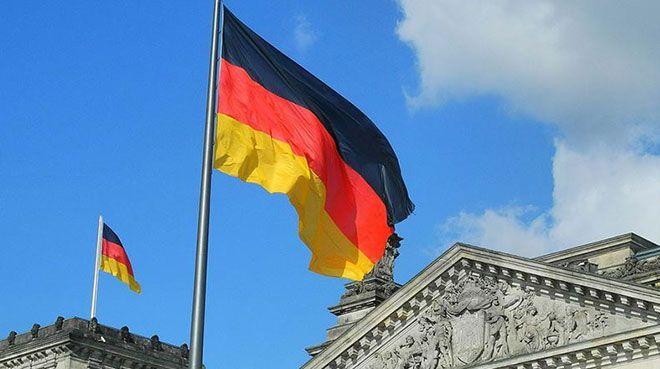 Almanya`nın Çin`e ihracatı düştü