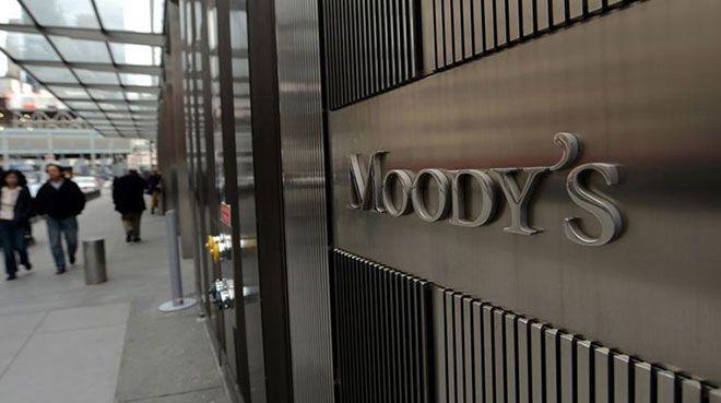Moody`s ABD`nin corona önlemlerini değerlendirdi