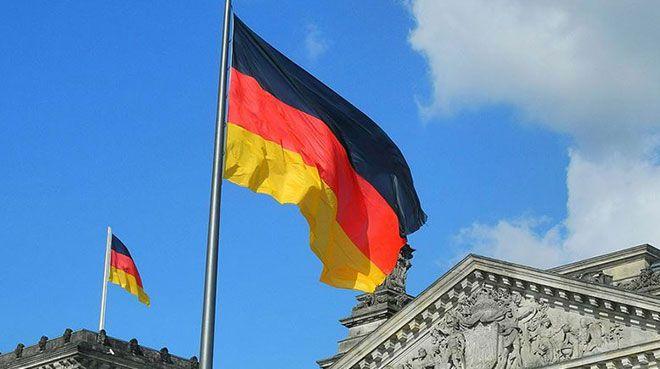 Almanya`da Ifo endeksi 11 yılın en düşüğünde