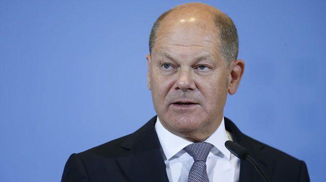 `Almanya mahkemesi ECB ile sorunları çözecek`