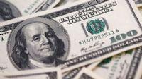 Goldman Sachs`tan Aydem Enerji`ye 100 milyon dolar finansman