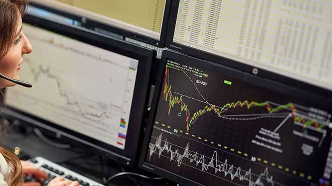 Piyasalar ticaret anlaşmasını bekliyor