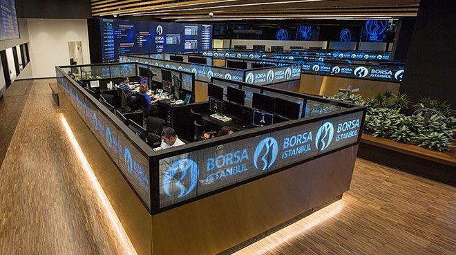 Borsa İstanbul`dan `depo şartı` bilgilendirmesi