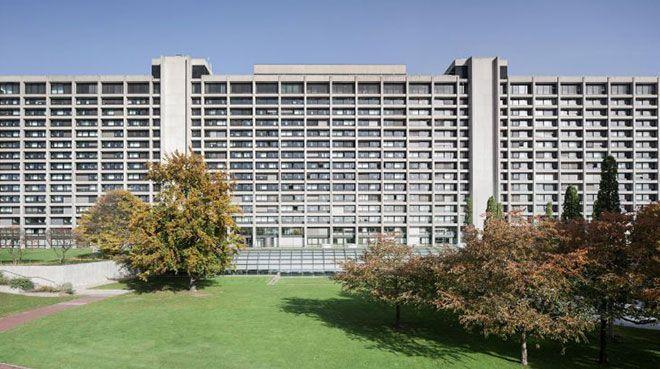 Bundesbank'tan `ticaret savaşları` uyarısı