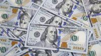 Yabancılar 69,2 milyon dolarlık hisse senedi sattı