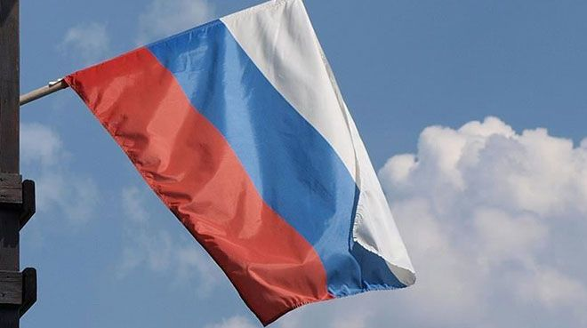 Rusya`nın dış ticaret fazlası geriledi