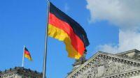 Almanya`dan salgında ikinci dalga açıklaması