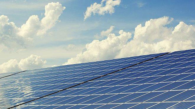 Japonya, Türkiye`de enerji yatırımı yapacak