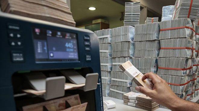 Orta Vadeli Mali Plan yayımlandı