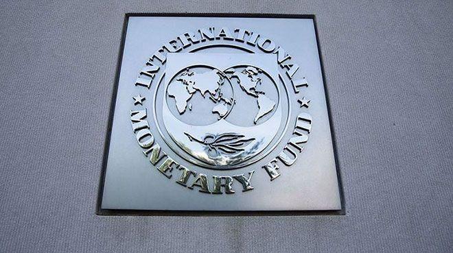 IMF Başkanı Georgieva`dan gelir eşitsizliği uyarısı