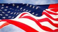ABD`de ISM imalat dışı endeksi beklentiyi aştı