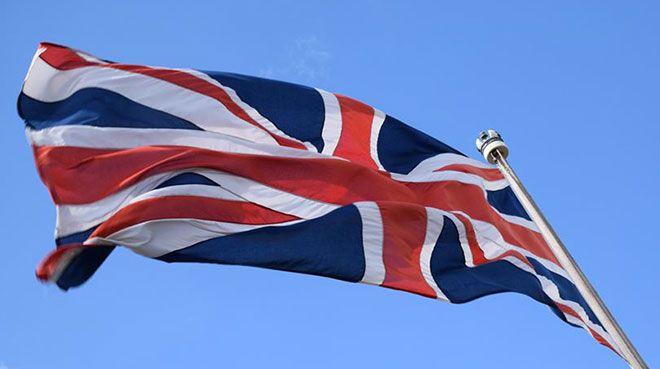 Birleşik Krallık bankacılık aktivitesinde sert düşüş