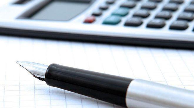 Ekonomistler: Yıllık enflasyonda düşüş sürer