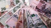 Türkiye-Rusya ticaretinde `ulusal para` ilgisi artıyor